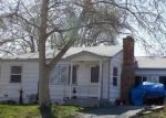 Foreclosed Home in COLEMAN DR, Reno, NV - 89503