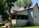 Foreclosed Home in W 6TH ST, Hastings, NE - 68901
