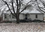 Foreclosed Home in 3RD ST, Meadow Grove, NE - 68752