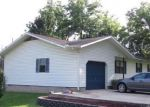 Foreclosed Home in CEDAR ST, Carthage, MO - 64836