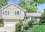 Foreclosed Home in N GRANBY AVE, Kansas City, MO - 64151