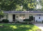 Foreclosed Home in CHERYL ANN DR, Wentzville, MO - 63385