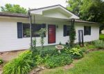 Foreclosed Home in W LOMBARD ST, Springfield, MO - 65802