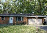 Foreclosed Home in JACKSON ST NE, Minneapolis, MN - 55432