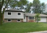 Foreclosed Home in GALENA AVE W, Rosemount, MN - 55068
