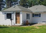 Foreclosed Home in 17TH ST, Cloquet, MN - 55720