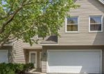 Foreclosed Home in MEADOWLARK PT, Saint Paul, MN - 55122