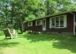 Foreclosed Home in DEER ST, Aitkin, MN - 56431