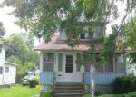 Foreclosed Home in LAY BLVD, Kalamazoo, MI - 49001