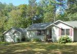 Foreclosed Home in E SUNSET DR, Roscommon, MI - 48653