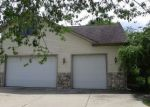 Foreclosed Home in COHOCTAH RD, Linden, MI - 48451