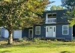 Foreclosed Home in DELWOOD DR, Clio, MI - 48420