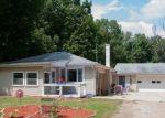 Foreclosed Home in ALMENA DR, Kalamazoo, MI - 49009