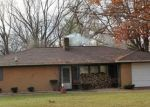 Foreclosed Home in W DARTMOUTH ST, Flint, MI - 48504