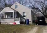 Foreclosed Home en ALLEN DR, Benton Harbor, MI - 49022