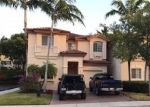 Foreclosed Home en NW 71ST ST, Miami, FL - 33178