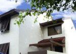 Foreclosed Home en SW 88TH TER, Miami, FL - 33186