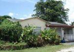 Foreclosed Home en NE 109TH ST, Miami, FL - 33161