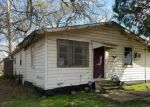Foreclosed Home in N 1ST AVE, Lake Charles, LA - 70601