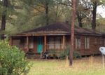 Foreclosed Home in OLD MONROE RD, Collinston, LA - 71229
