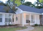 Foreclosed Home in GREEN LANE TRL, Whitehouse, TX - 75791