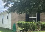 Foreclosed Home in WOODSON VALLEY DR, Houston, TX - 77016