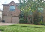 Foreclosed Home in COLEMAN BOYLAN DR, League City, TX - 77573