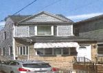 Foreclosed Home en E 22ND ST, Brooklyn, NY - 11210