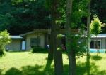 Foreclosed Home in 336TH LN, Adel, IA - 50003