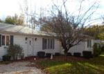 Foreclosed Home in LUX ST, Logansport, IN - 46947