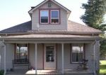 Foreclosed Home in W NORTH ST, Royal Center, IN - 46978