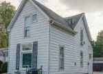 Foreclosed Home in E 11TH ST, New Albany, IN - 47150