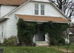 Foreclosed Home in S KITLEY AVE, Indianapolis, IN - 46219