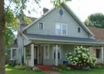 Foreclosed Home in S CHESTNUT ST, Seymour, IN - 47274