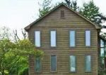 Foreclosed Home in SHAWNEE CT, Seymour, IN - 47274