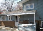 Foreclosed Home en ILLINOIS ST, Park Forest, IL - 60466