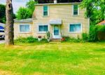 Foreclosed Home en BELLWOOD AVE, Melrose Park, IL - 60164
