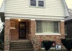 Foreclosed Home en S DORCHESTER AVE, Chicago, IL - 60619