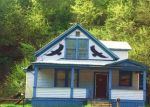 Foreclosed Home in CANYON AVE, Wallace, ID - 83873