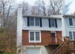 Foreclosed Home en CAMBRIDGE E, Oxford, NJ - 07863