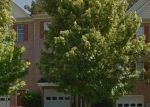 Foreclosed Home en MILLGATE LN, Buford, GA - 30519