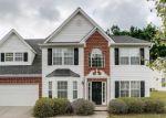 Foreclosed Home en SKYLAR LEIGH DR, Buford, GA - 30518