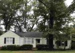 Foreclosed Home in PINEHURST DR, Greenville, SC - 29609