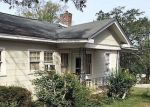 Foreclosed Home in CROFT ST, Greenville, SC - 29609