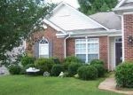 Foreclosed Home in WAR ADMIRAL WAY, Greenville, SC - 29617