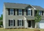Foreclosed Home in FLANDERS CT, Greenville, SC - 29607