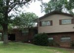 Foreclosed Home en RIDGE WAY, Douglasville, GA - 30135