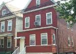 Foreclosed Home en DELAWARE ST, Elizabeth, NJ - 07206