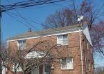 Foreclosed Home en HAMILTON ST, Elizabeth, NJ - 07208