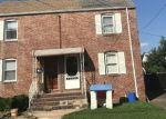 Foreclosed Home in APPLEGATE AVE, Elizabeth, NJ - 07202
